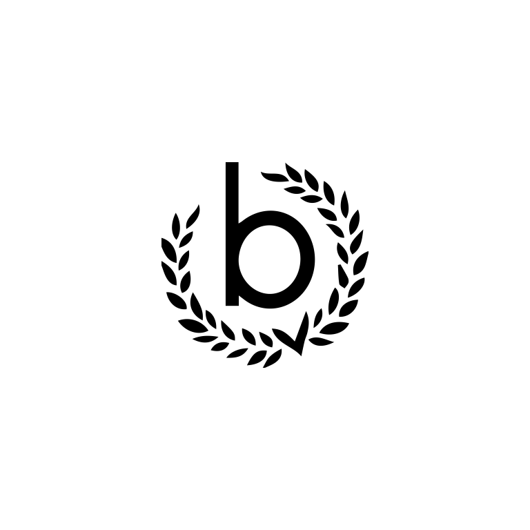 carousel-03