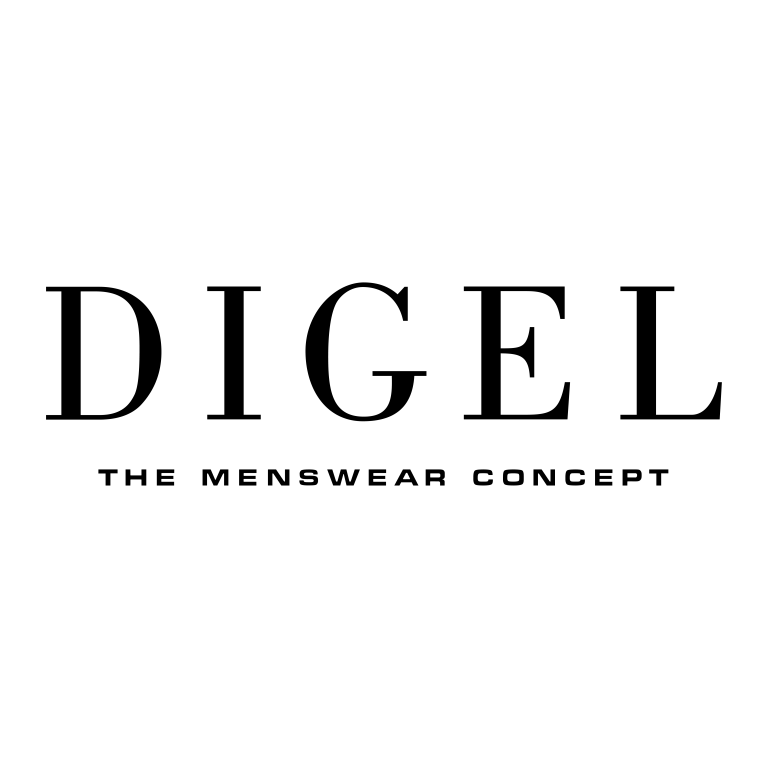 carousel-04