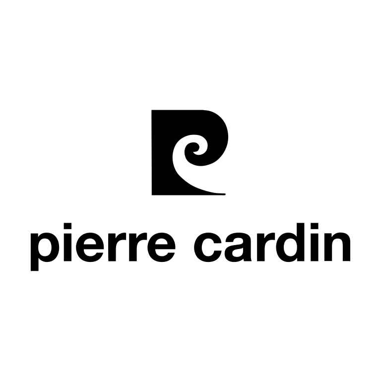 carousel-05